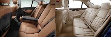 lexus is vs bmw 3 vs audi a4 new bmw 3 series vs mercedes c class u2013 photo comparison