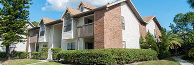 the oaks of woodland park apartments tampa florida bh management