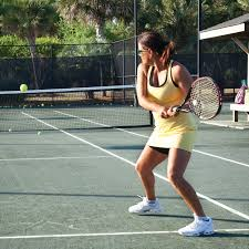 south carolina family vacation rentals wild dunes resort my