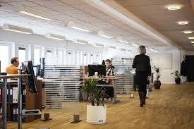 transfert siege social sarl transfert du siège social d une sarl conseils pour entrepreneurs