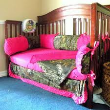 camouflage bedroom sets shop camo bed sets on wanelo