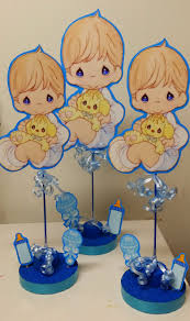 adriana u0027s creations baby shower theme centerpieces