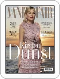 Vanity Fair Subscription 12 Vanity Fair Magazine Zinio 28 Images Vanity Fair Italia