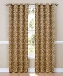 Eclipse Grommet Blackout Curtains 128 Best Curtains Images On Pinterest Blackout Curtains Curtain