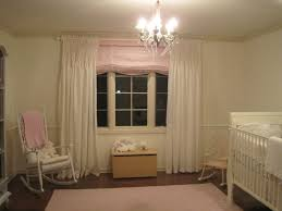 Striped Roman Shades Gracious Interiors Baby Baby