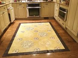 diy kitchen floor ideas diy designer rug ideas stencils stencil stories