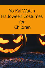 1136 best halloween ideas diy and costumes images on
