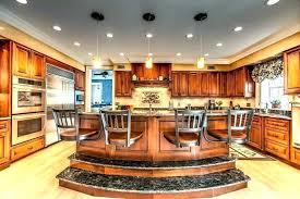 cuisine occasion pas cher cuisine tout acquipace cuisine tout acquipace de cuisine en bois