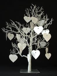 wedding wish trees guest book ideas polaroid guest book wishing trees our