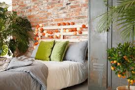 plante verte dans une chambre à coucher plante verte pour chambre a coucher beau dormir avec des plantes