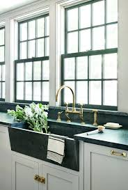 waterworks kitchen faucets best kitchen waterworks faucet style henry image for trend and