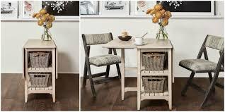 designer furniture furniture ideas for every room