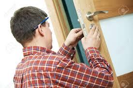 installing door locks u0026 door locks door knobs door hardware