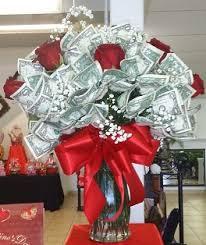 money bouquet about us unique floral design rental oxford nc