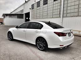lexus is 250 black emblem approximately how much would this customization cost clublexus