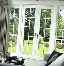 patio sliding glass doors prices affordable patio doors price of sliding glass doors in the