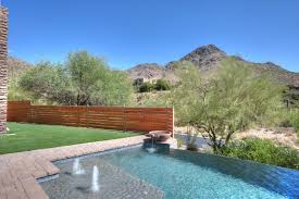 23674 n 113th way scottsdale az 85255 mls 5652469 redfin