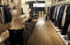 top 5 women u0027s boutiques in london clothes shops in london
