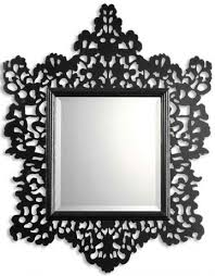 Unique Mirrors For Bathrooms by 56 Best Wall Mirrors Images On Pinterest Mirror Mirror Wall
