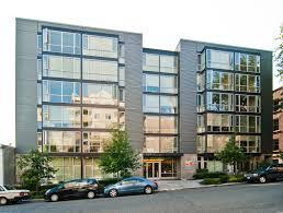 apartment urban apartments artistic color decor contemporary and