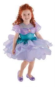 Ballerina Halloween Costume 94 Halloween Ballerinas Images Costumes
