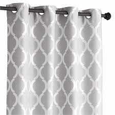 Sheer Gray Curtains Luxury 63 Inch White Grommet Curtains 2018 Curtain Ideas