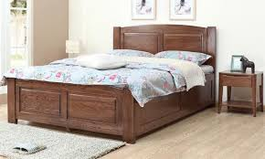 bedroom furniture with lots of storage home hotel rooms solid wood storage bed real wood bedroom