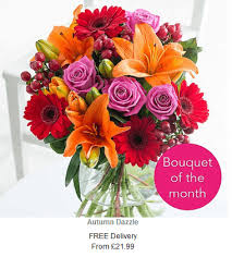 flower delivery free shipping flower delivery willis