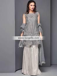 occasional dresses for weddings indian occasional dresses laguna california ca usa
