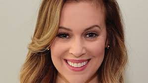 alyssa milano posts the cutest photo of her son and daughter
