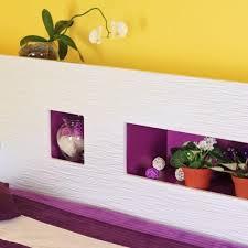 Wandgestaltung Schlafzimmer Altrosa Die Besten 25 Farbmuster Ideen Auf Pinterest Bunte Muster