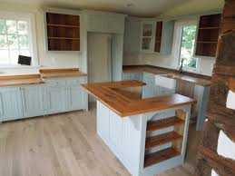 barn wood kitchen reclaimed barnwood furniture handmade in