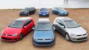 vw diesel buyback details and news