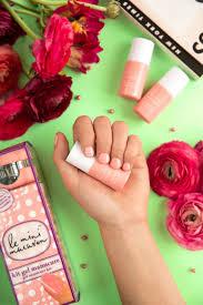 43 best spring nail details images on pinterest spring nails