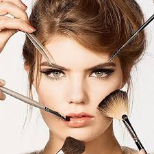 Tips to Correct Makeup Mistakes