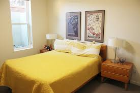 How To Design A Bedroom How To Decorate A Bedroom Simply And With Style