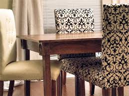Upholstery Fabric Mississauga Upholstery Fabric For Chairs Impressive Decoration Upholstery