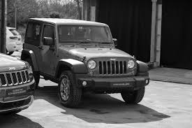 cars jeep 2016 6 cars that will be keeping their resale value for years