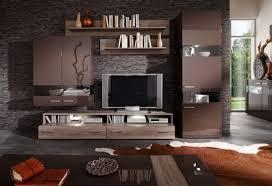 Wohnzimmer Design Rot Tapeten Wohnzimmer Beispiele Mit Schwarz Weiß Streifen Muster