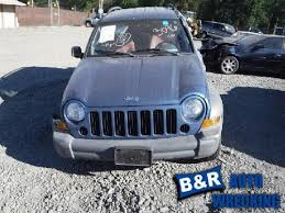 2005 jeep liberty radiator fan 02 07 jeep liberty radiator cooling fan asy page 3