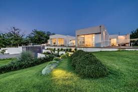 villa ideas 18 luxury villa designs ideas design trends premium psd