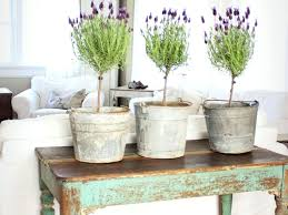 decorations diy shabby chic decor pinterest elegant shabby chic