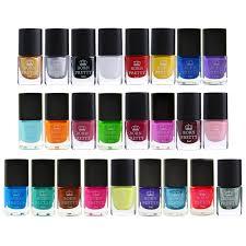 online buy wholesale nail stamping polish from china nail stamping