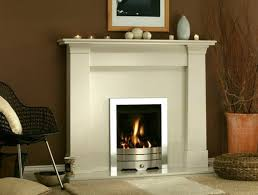 clifford antiques fireplaces dublin