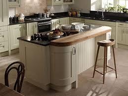 kitchen with island layout kitchen layouts hutton kitchens trade