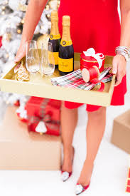 Christmas Hostess Gifts Christmas Parties And Hostess Gifts Shop Dandy Shop Dandy Blog