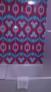 Bathroom Sax Bathroom Picture Of Vintage Design Hotel Sax Prague Tripadvisor