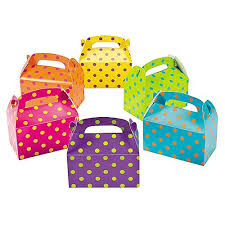 party favor bags party favor bags favor boxes party bags gift bags