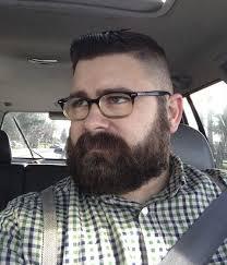 short hairstyles for chunchy men answerland can a fat guy pull off an undercut chubstr