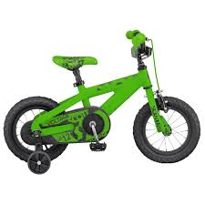 small motocross bikes kids u0026 family